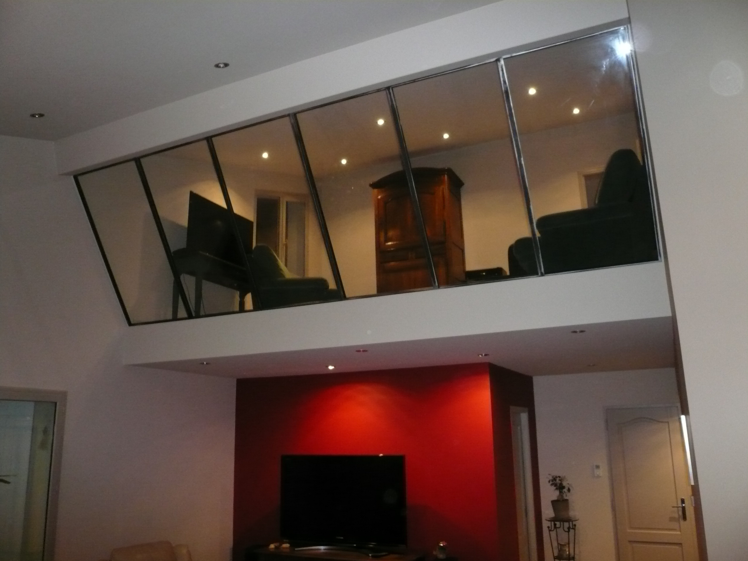 luc martin ferronnerie 26 serrurerie 26 metallerie 26 vente ferronnerie 26. Black Bedroom Furniture Sets. Home Design Ideas